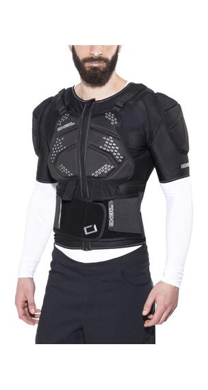 ONeal Zero Gravity Protector Shirt Men gray